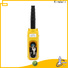 Xindali New push button box company for elevator equipment