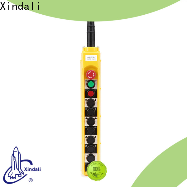 Xindali control switch station supply for power distribution box