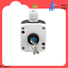 Xindali Quality push button station price for power distribution box