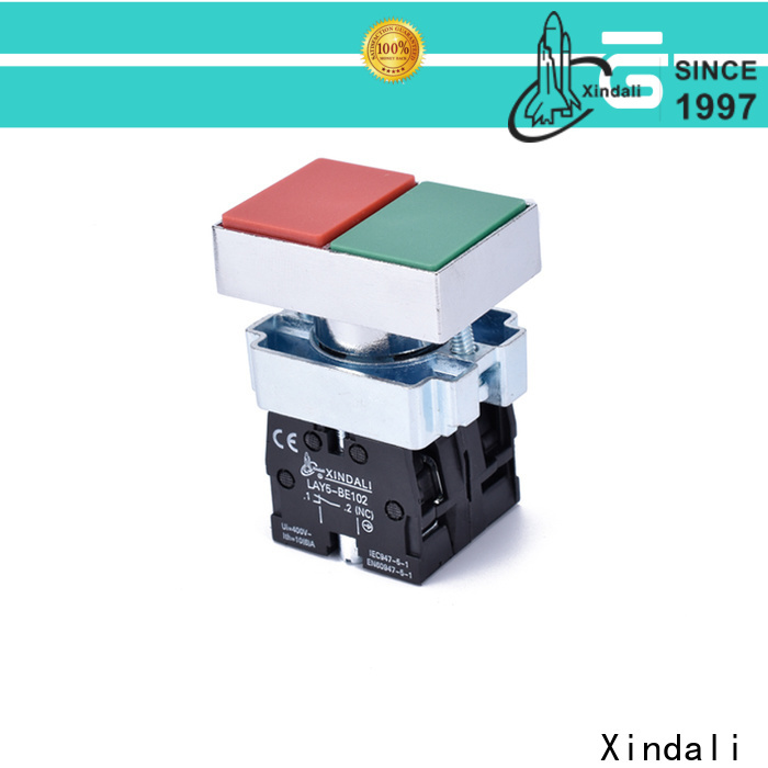 Xindali Custom mini push button switch for sale for electric device