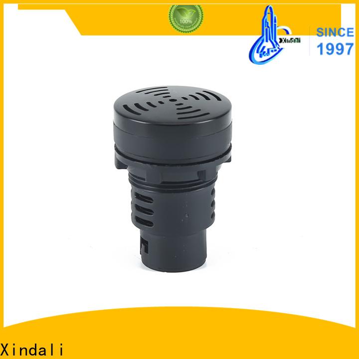 Xindali Custom 240v led indicator light cost for indexing signal