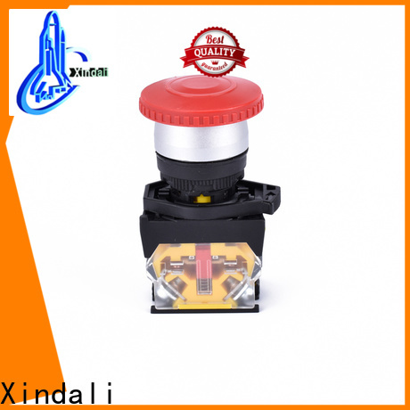 Xindali small push button suppliers for electronic devices